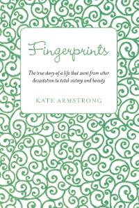 Cover Fingerprints