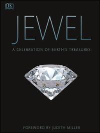 Cover Jewel