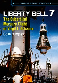 Cover Liberty Bell 7
