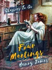 Cover Four Meetings
