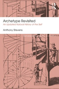 Cover Archetype Revisited