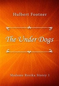 Cover The Under Dogs