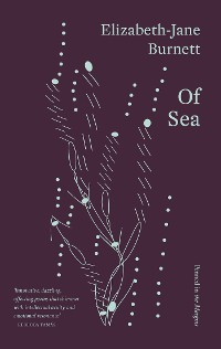 Cover Of Sea