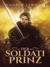 Cover Der Soldati Prinz
