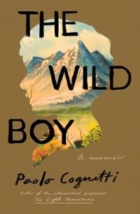 Cover Wild Boy