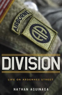 Cover DIVISION