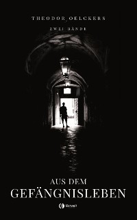 Cover Aus dem Gefängnisleben
