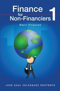 Cover Finance for Non-Financiers 1