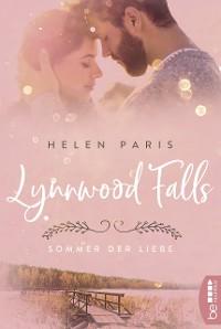 Cover Lynnwood Falls - Sommer der Liebe