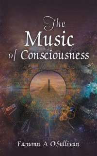 Cover The Music of Consciousness