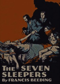 Cover The Seven Sleepers