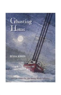 Cover Ghosting Home