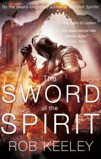 Cover Sword of the Spirit