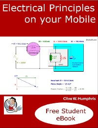 Cover Electrical Principles On Your Mobile