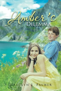 Cover Amber's Dilemma