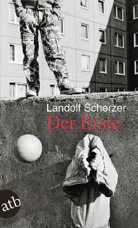Cover Der Erste