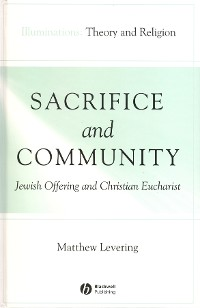 Cover Sacrifice and Community