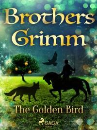 Cover Golden Bird