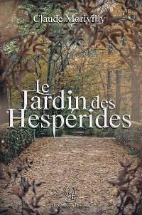 Cover Le Jardin des Hespérides