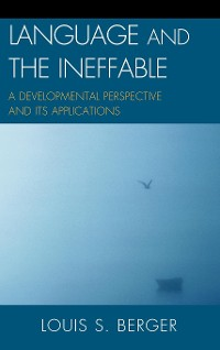 Cover Language and the Ineffable