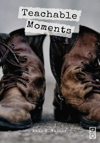 Cover Teachable Moments