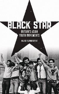 Cover Black Star