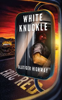 Cover White Knuckle