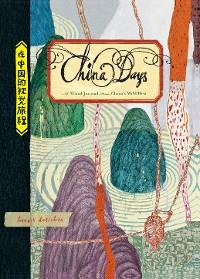 Cover China Days