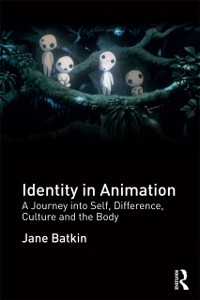 Cover Identity in Animation