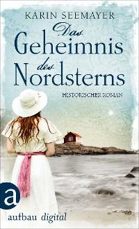 Cover Das Geheimnis des Nordsterns