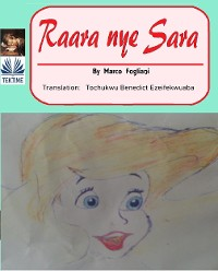 Cover Raara Nye Sara