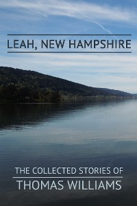 Cover Leah, New Hampshire