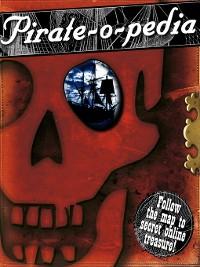 Cover Pirate-o-pedia