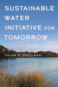 Cover Sustainable Water Initiative for Tomorrow
