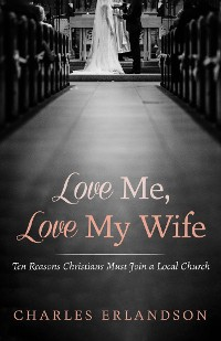 Cover Love Me, Love My Wife