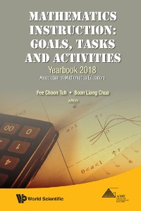 Cover Mathematics Instruction: Goals, Tasks and Activities
