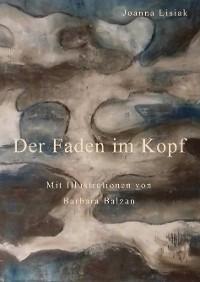 Cover Der Faden im Kopf