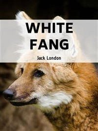 Cover White Fang