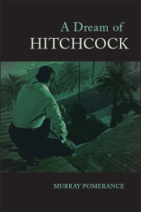 Cover Dream of Hitchcock, A