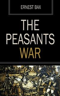Cover The Peasants War
