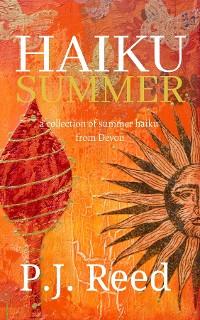 Cover Haiku Summer