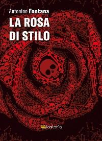 Cover La Rosa di Stilo