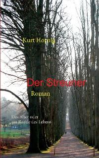 Cover Der Streuner