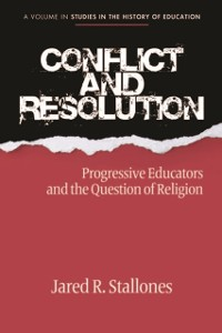 Cover Conflict and Resolution