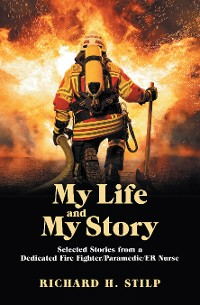 Cover My Life and My Stories