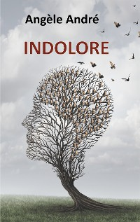 Cover Indolore