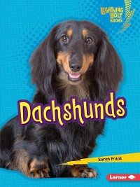 Cover Dachshunds