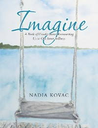 Cover Imagine