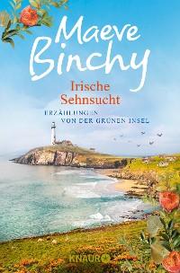 Cover Irische Sehnsucht