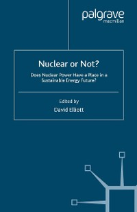 Cover Nuclear Or Not?